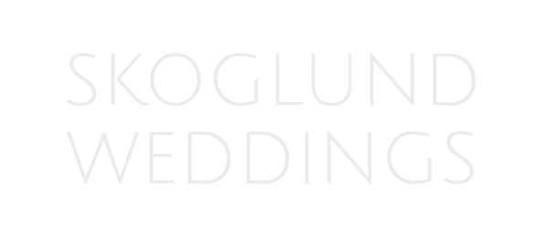 Skoglund Weddings